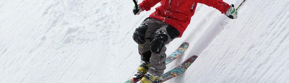 domaines skiables Royaume-uni
